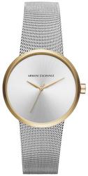 Часы Armani Exchange AX4508 - Дека