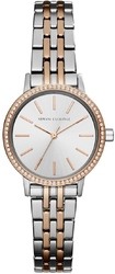 Часы Armani Exchange AX5542 - Дека