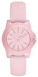 Часы Armani Exchange AX4361 - Дека