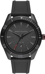 Часы Armani Exchange AX1829 - Дека