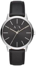 Часы Armani Exchange AX2703 - ДЕКА