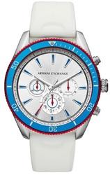 Часы Armani Exchange AX1832 - Дека