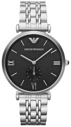 Часы Emporio Armani AR1676 - Дека