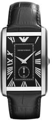 Часы Emporio Armani AR1604 - Дека