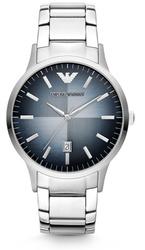 Часы Emporio Armani AR2472 - Дека