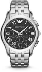 Часы Emporio Armani AR1786 - ДЕКА