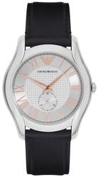 Часы Emporio Armani AR1984 - Дека