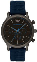Часы Emporio Armani AR11023 - Дека