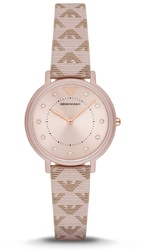 Часы Emporio Armani AR11010 - Дека