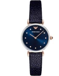 Часы Emporio Armani AR1989 - Дека