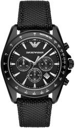 Часы Emporio Armani AR6131 - Дека
