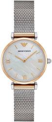Часы Emporio Armani AR2068 - Дека