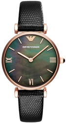Часы Emporio Armani AR11060 - Дека