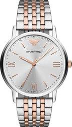 Часы Emporio Armani AR11093 - ДЕКА