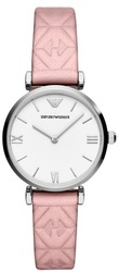 Часы Emporio Armani AR11205 - Дека