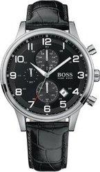 Часы HUGO BOSS 1512448 - Дека