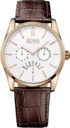 Часы HUGO BOSS 1513125 - Дека