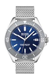 Часы HUGO BOSS 1513571 - Дека