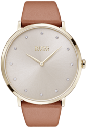 Часы HUGO BOSS 1502411 - Дека