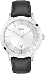 Часы HUGO BOSS 1513613 - Дека