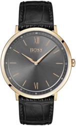 Годинник HUGO BOSS 1513649 - Дека