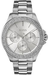 Годинник HUGO BOSS 1502442 - Дека
