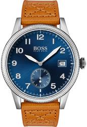 Часы HUGO BOSS 1513668 - Дека