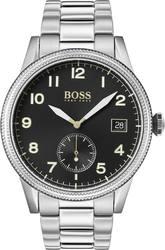 Часы HUGO BOSS 1513671 — ДЕКА
