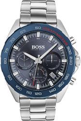 Часы HUGO BOSS 1513665 - Дека