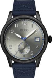 Часы HUGO BOSS 1513684 — ДЕКА