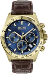 Часы HUGO BOSS 1513756 - Дека