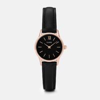 Часы Cluse CL50011 - Дека