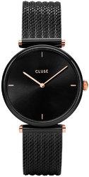 Годинник Cluse CL61004 - Дека