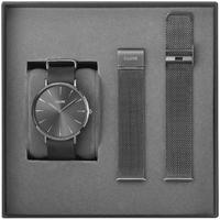 Часы Cluse CLG015 - Дека