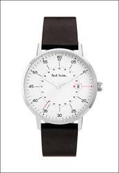 Часы Paul Smith P10072 - Дека