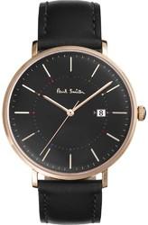Часы Paul Smith P10081 - Дека