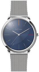 Часы Paul Smith P10058 - Дека