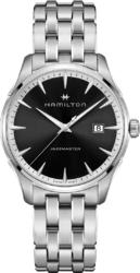 Часы HAMILTON H32451131 - ДЕКА