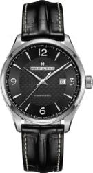 Часы HAMILTON H32755731 - Дека