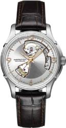 Часы HAMILTON H32565555 - Дека