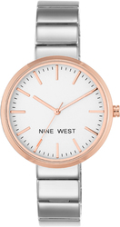 Часы Nine West NW/1987SVRT - Дека
