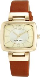 Часы Nine West NW/1840CHHY - Дека