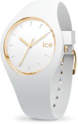 Часы Ice-Watch 000917 - Дека