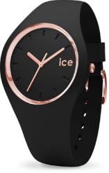 Часы Ice-Watch 000979 - Дека