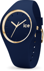 Часы Ice-Watch 001059 - Дека
