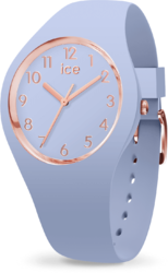 Часы Ice-Watch 015329 - Дека