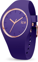Часы Ice-Watch 015696 - Дека