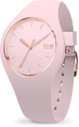 Часы Ice-Watch 001065 - Дека