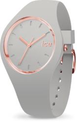 Часы Ice-Watch 001070 - Дека
