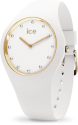 Часы Ice-Watch 016296 - Дека